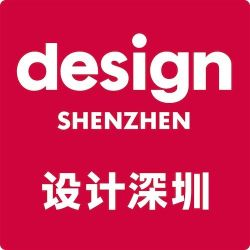 Design Shenzhen