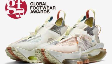 Concurso diseño de calzado