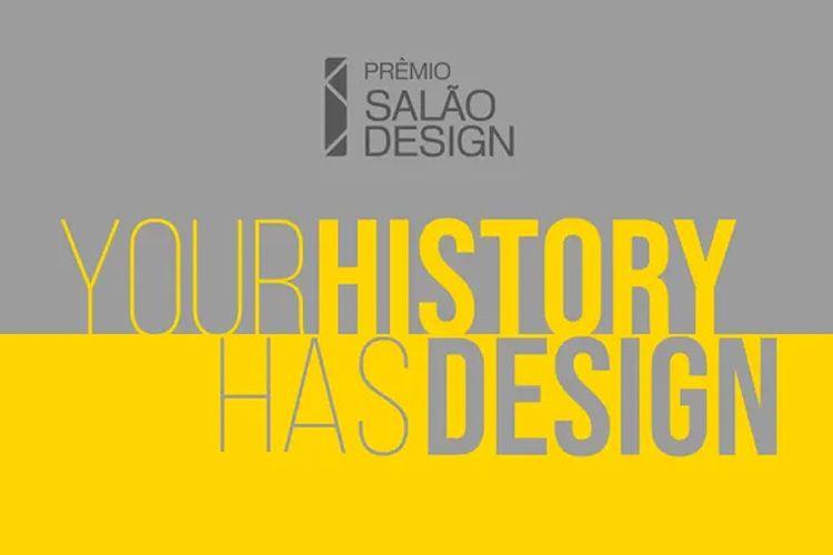 Salão Design Award
