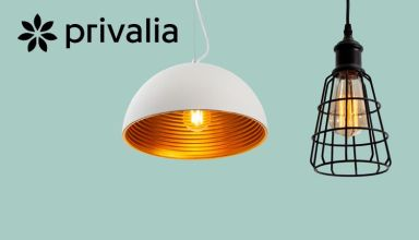 privalia_1