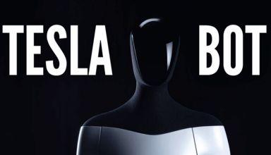 Tesla-Bot_1