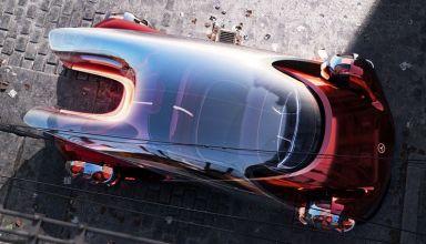 Mercedes-Benz-EQX_1