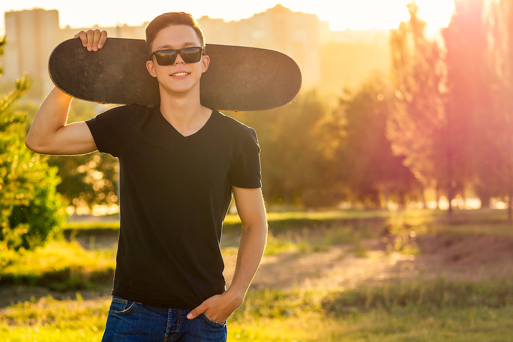 100 Cute Nicknames For Boys That You Will Both Love