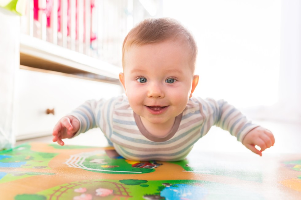 Best Baby Boy Nicknames That Would Make Awesome First Names, Nicknames to use as first names for boys #babynames #babyboy #babyboynames #boynames #babyname