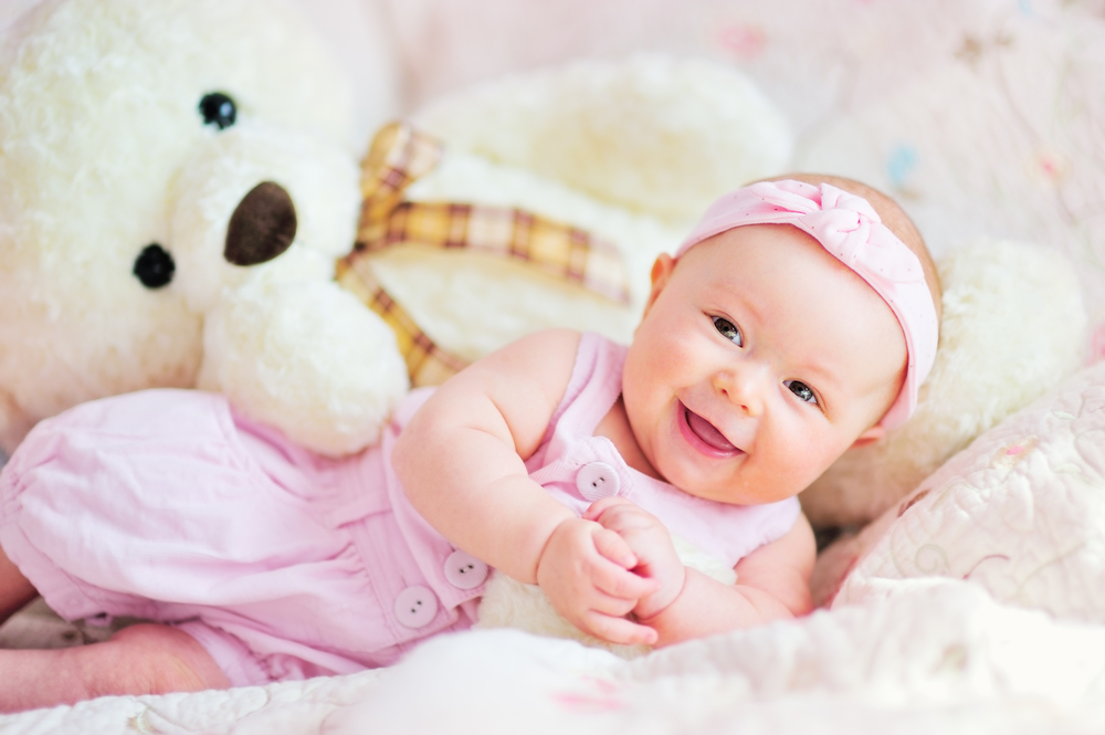 300 Cute And Sweet Nicknames For Your Baby Girl Ideas For Names