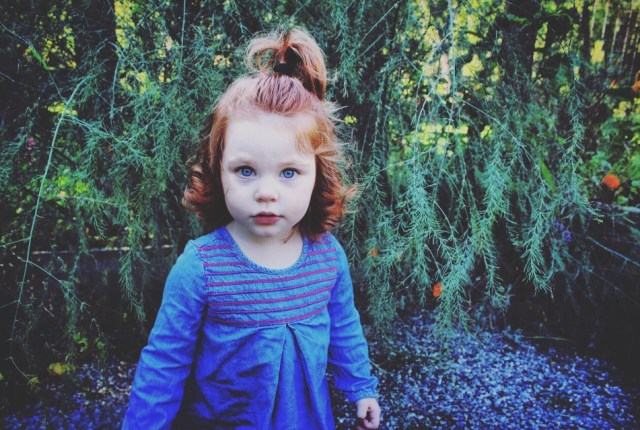 Irish Girl Names For Your Charming Little Lady, Pretty Celtic and Gaelic Names for Girls #babynames #girlnames #irishnames #babyname #irishgirlnames #irishgirls