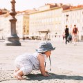 Best Italian Girl Names (With Meanings) For Your Beautiful Baby, Popular and Unique Italian Names for Daughter