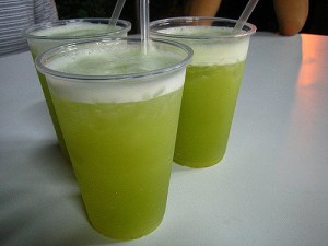 start the business of sugarcane juice powder