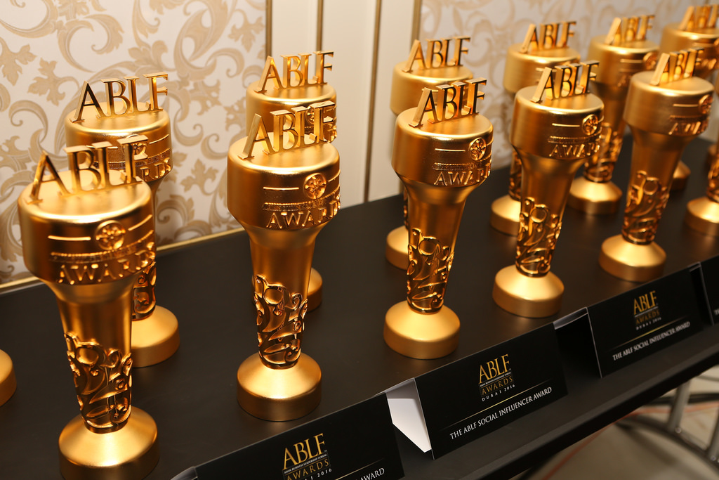 Trophies Manufacturing Business Ideas