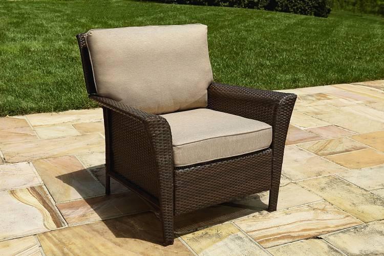 sears parkside patio furniture