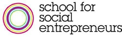 School for Social Entrepreneurs Australia