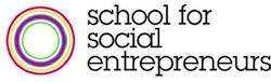 SSE logo (1)