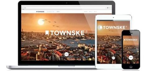 townske2-770x450