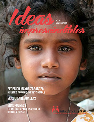 Revista-Ideas-Imprescindibles-01