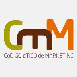 código ético marketing