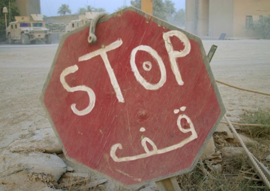 Moratinos Ideas Imprescindibles Cambio Climatico Oriente Proximo