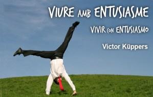 victor kuppers conferencia Ideas Imprescindibles