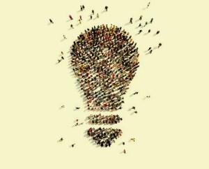 crowdfunding-impulso-cooperacion-colectiva