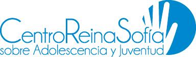 logo-CRS