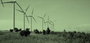 Desarrollo Sostenible-Ideas-Imprescindibles