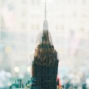 crecimiento-personal-viajes-todo-el-mundo-deberia-viajar-solo-alguna-vez-1