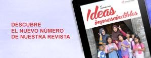 ideas-imprescindibles-revista-07