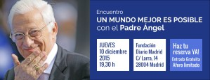 padre-angel-conferencia-ideas-imprescindibles