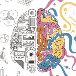 creatividad-educacion-consciencia