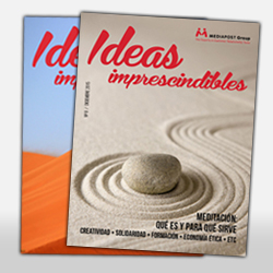 revistas-ideas-imprescindibles