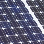 energias-renovables-cambio-climatico