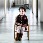infancia-unicef