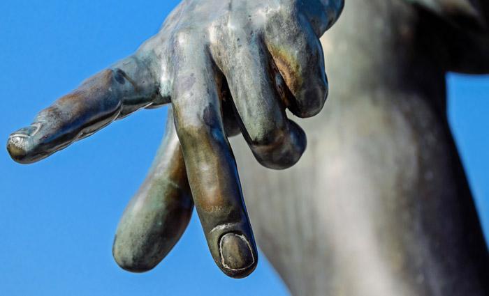 dignidad-humana-joan-antoni-mele-3