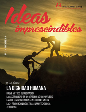 Revista-12-Ideas-Imprescindibles