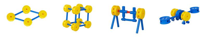 educacion-creatividad-juguetes-3