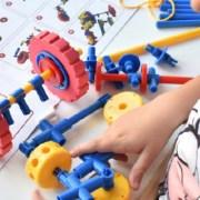 educacion-creatividad-juguetes