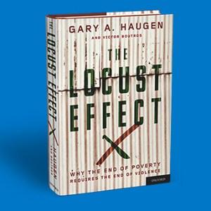 locust-effect