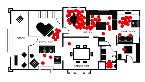 minimalismo-espacio-hogar