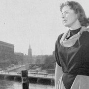cine-Ingrid-Bergman