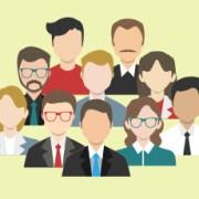 voluntariado-corporativo-empresas-empleados