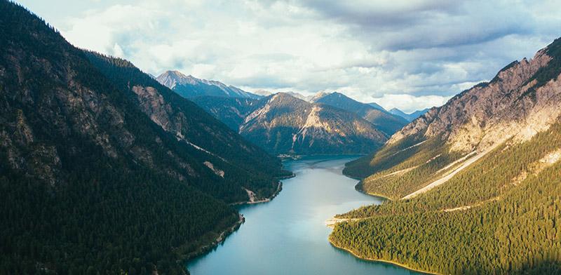 disponibilidad de agua y su gestión sostenible