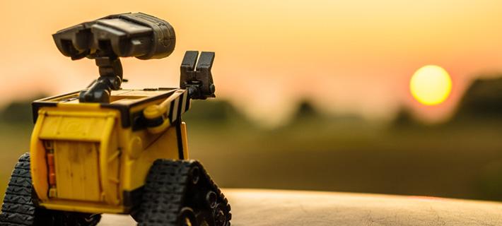 los sectores de Salud y Automoción serán los más afectados por el impacto de la Inteligencia Artificial