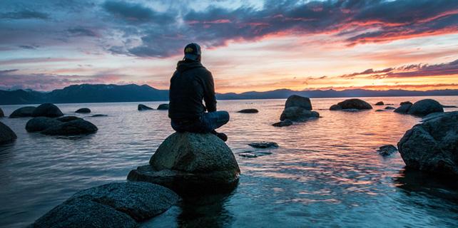 espiritualidad-meditacion-religion