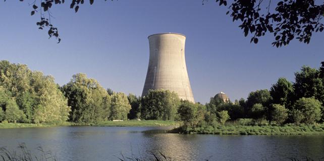 energia-nuclear-cambio-climatico