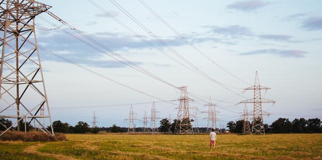 energia-nuclear-cambio-climatico-ecologismo