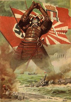 poster-propaganda