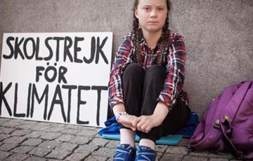 Greta-Thunberg-ONU