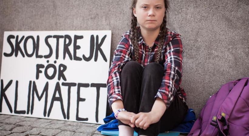 Greta-Thunberg-cambio-climatico