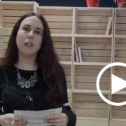 paula-comunicacion-fairtrade