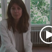 integracion-discapacidad-intelectual-Almudena-Martorell