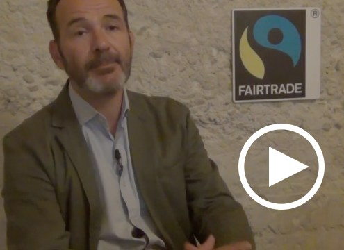 alvaro-goicoechea-fairtrade
